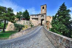 castello-montegridolfo